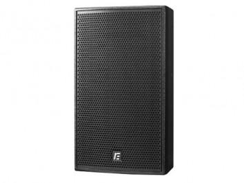 KT8 单8寸二分频全频音箱
