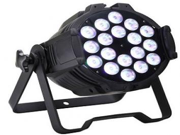 LP-418B LED染色投光灯