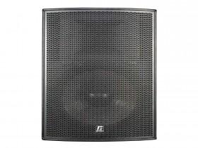 TQ15 单15寸二分频全频音箱
