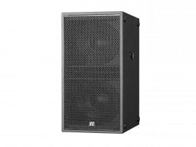 NOVI-SUB  双12寸超低频音箱