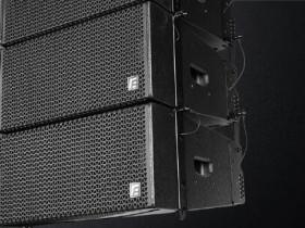 线阵列专业音响系统的优点及注意事项