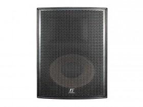 TQ12 单 12 寸二分频全频音箱