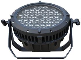 LP-543B LED染色投光灯
