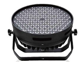 LP-1203B LED染色投光灯