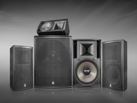 专家教你修复音箱正常发出声音但是有时有杂音