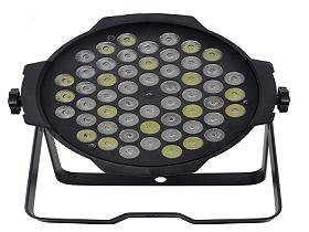 LP-356BTM LED面光灯