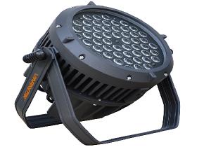 LP-543 LED防水投光灯