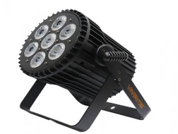 LX-7025 LED炫彩灯