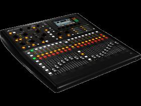 X32-PRODUCER