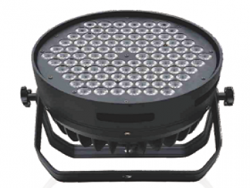 LP-903B LED染色投光灯