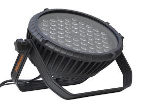 LP-603 LED防水投光灯