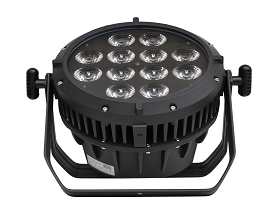 LP-1215 LED防水投光灯