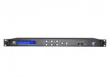 LR-8000 交互式录播系统主机