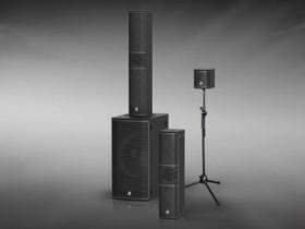 音响扬声器的主要技术指标