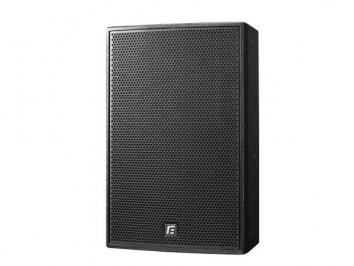KT12 单12寸二分频全频音箱