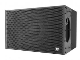 AMOS SUB 单12寸超低频音箱