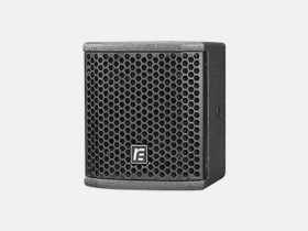 L3 单 4.5 寸全频音箱