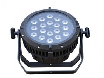 LP-418 LED防水投光灯