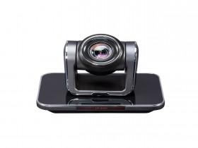 LR-8002 高清会议摄像机