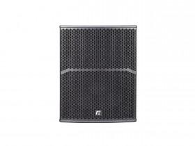 TX15 PRO  单15寸二分频全频音箱(高端)