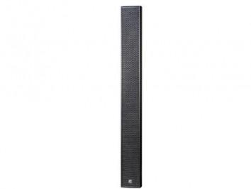ML8AD 8x4寸DANTE柱形扬声器