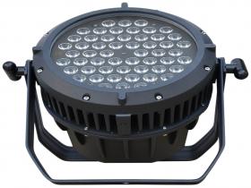 LP-543M LED防水面光灯